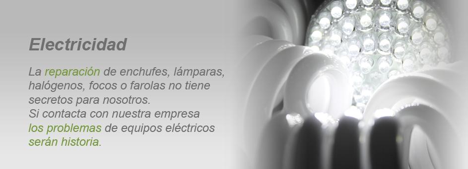 electricidad cantabria